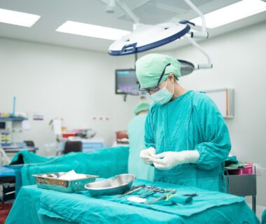 Everybody Yearns Faculties For Surgical Technologist