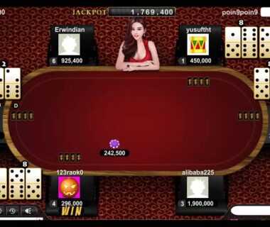 The Ideal Android Casino Applications In Sweden Gambling