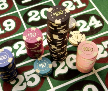 Understand About Gambling And Also Humiliated To Ask