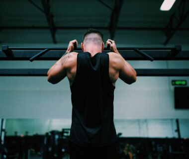 What Would You Need Very Best Time To Require Testosterone Booster Pill To Grow