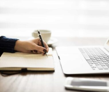 An Easy Method For Advertising Essay writing services Revealed