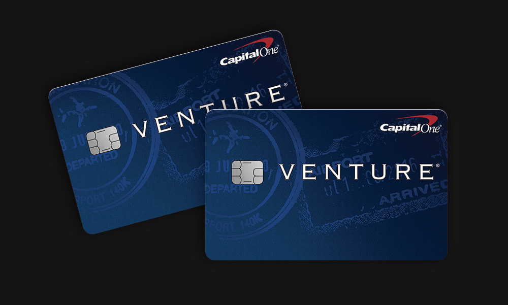 5 Winning Plans To Work With For Credit Card