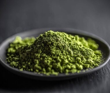What Is Kratom For Stress And Anxiety?