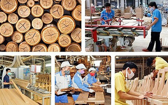 Three Causes To Cease Excited About Vietnam Manufacturing Agent.