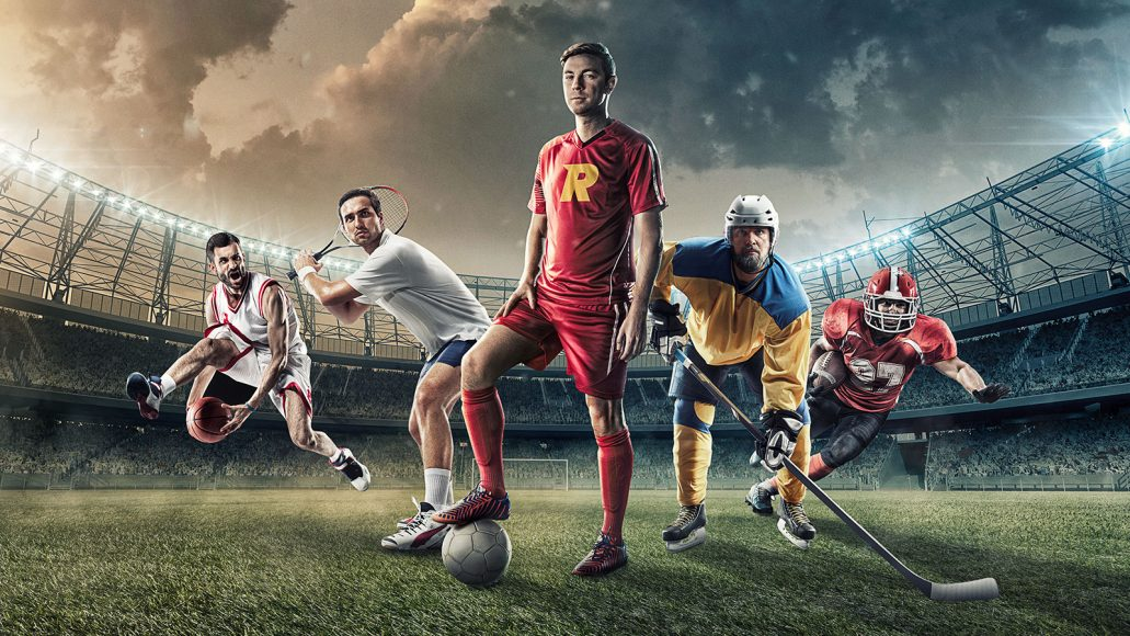 Significant online sports betting strategies to implement