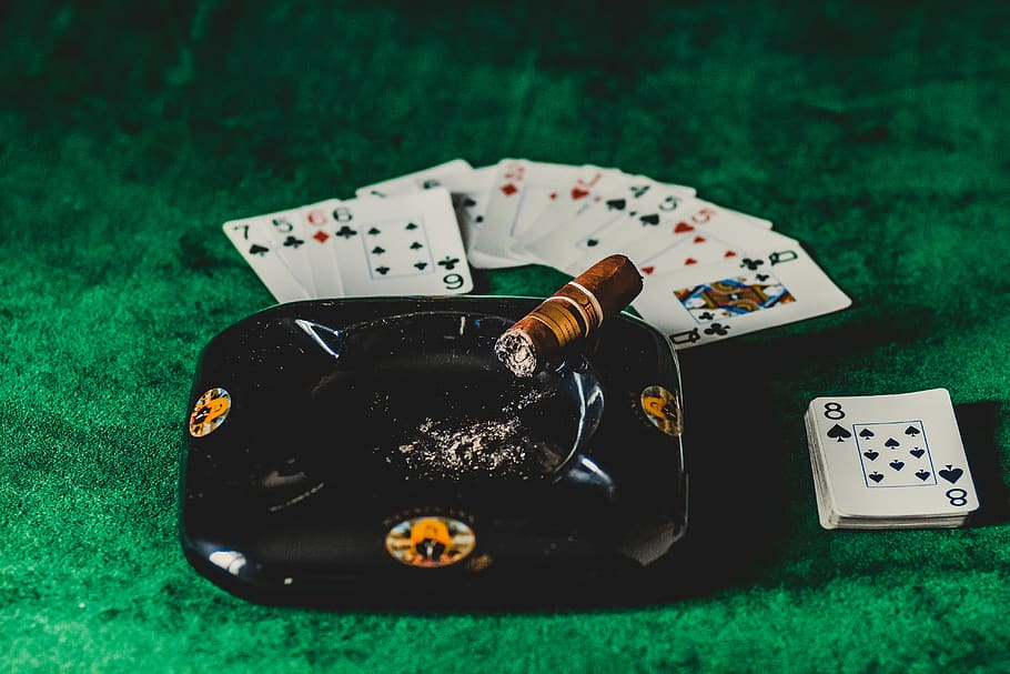 What You Need To Do To Locate Out Concerning Online Casino
