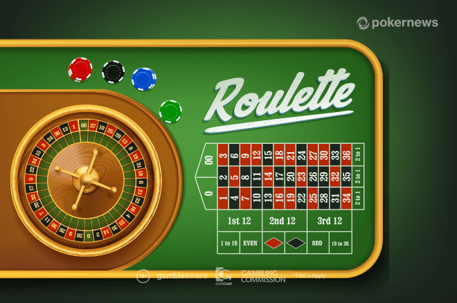 Most Usual Troubles With Online Casino