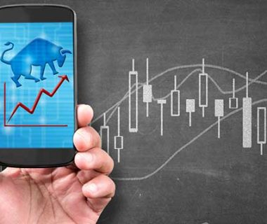 Is it hard to choose the right online trading platform?