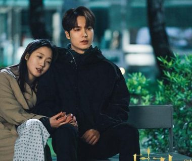 What Are Some Korean Dramas You Can View?