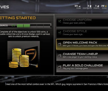 Immediate Solutions On Madden Coins At Step-by-step Detail