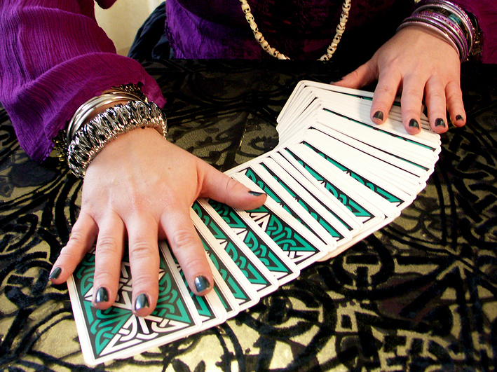 7 Psychic Reviewing Tricks You By No Means Knew
