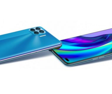 Oppo f19 pro-Apple Iphone Applications