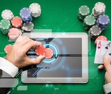 Does Your Casino Objectives Match Your Practices