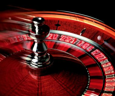 The Battle In Opposition To Casino