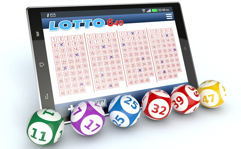 Seven Ways You Can Eliminate Online Casino Out Of Your Business