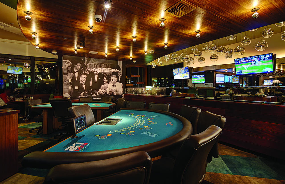 The Simple Online Casino That Makes Clients