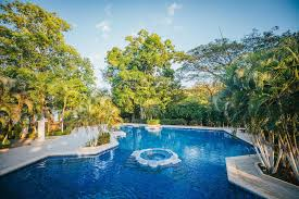 What You Ought to Do to Locate out Regarding Swimming Pool Building?