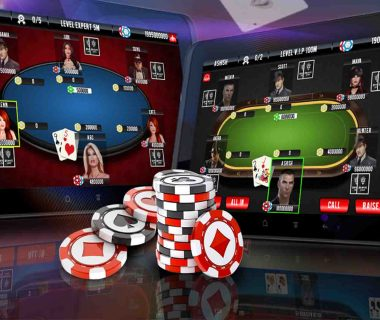 Attempt These Tips To Improve Your Gambling