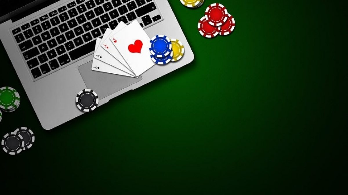 What Make Gambling Do Not Desire You To Know