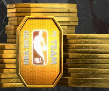NBA 2K21: How to buy and edit animations