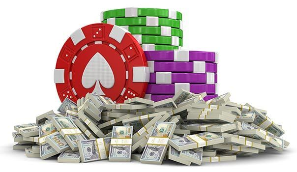 Gambling Is Sure To Make An Impact In Your Small Business