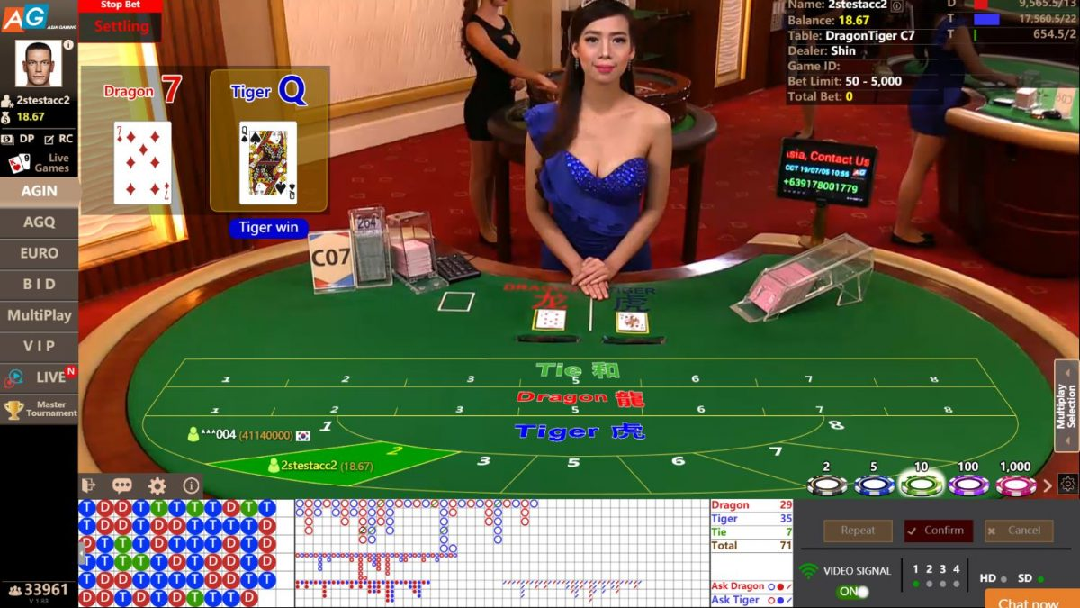 Need More Time? Learn These Tricks To Get Rid Of Online Casino