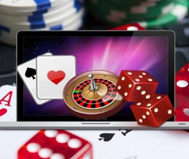Dominoqq On The Internet Betting As Well As Its Own Prohibition Inning Accordance With The Legislation