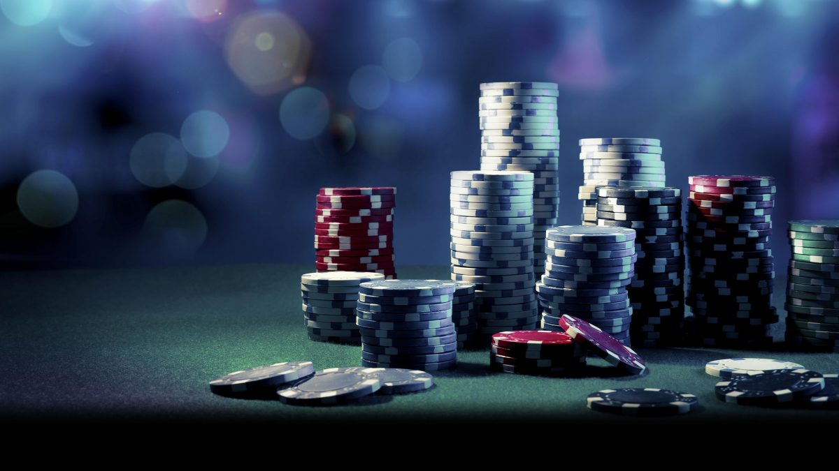 Simple Methods You Can Turn Casino Into Success