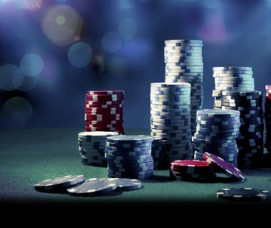 What Everybody Else Does In The Case Of Online Casino And What You Should Do Different