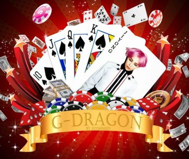 Is It Time To speak More About Online Casino
