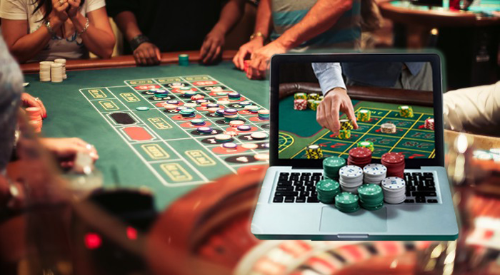 4 Methods You Can Get More Gambling While Spending Much Less
