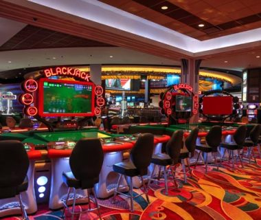 Online Gambling On the market How Much Is Yours Worth?