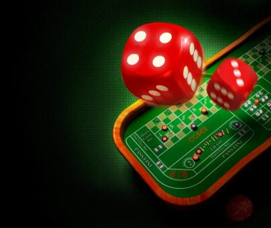 Arguments For Getting Rid Of Online Casino