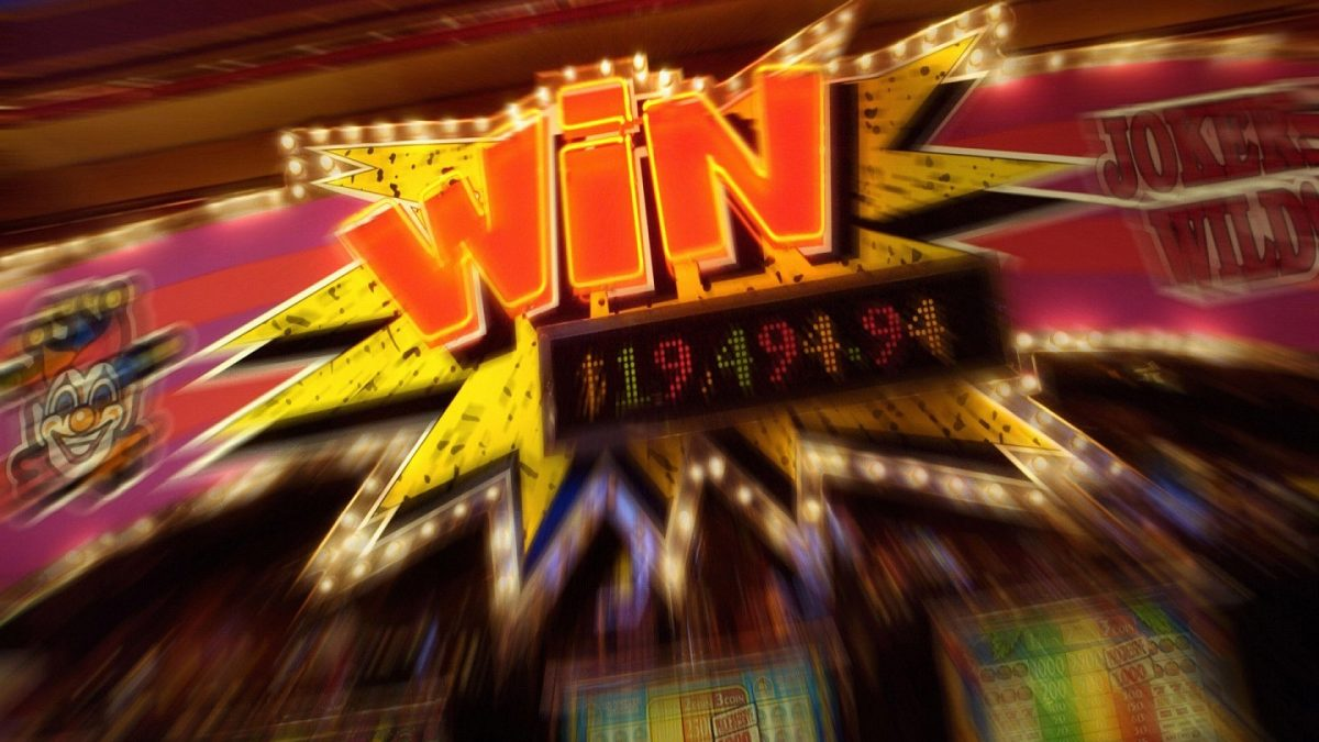 Controversial Article And Discover Out More About Gambling