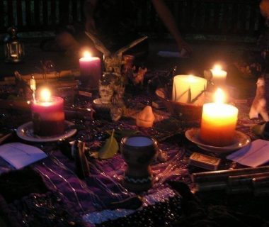 Obtained Caught? Try These Tips to Streamline Your Free Love Spell