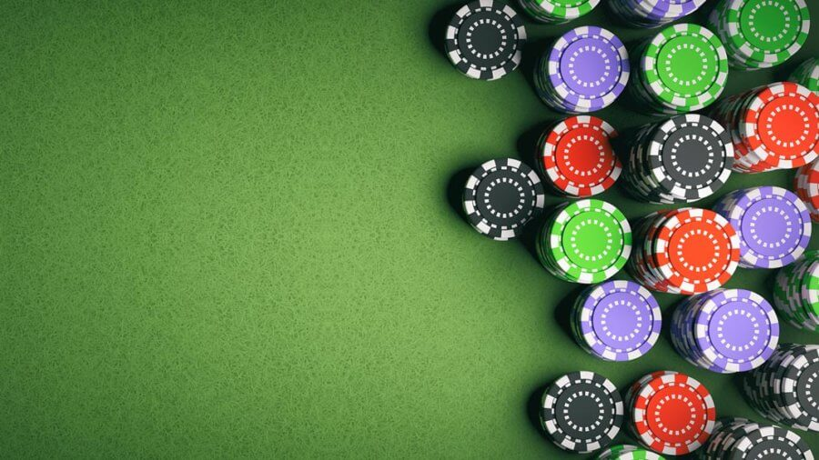 You Can Do To Avoid Wasting Gambling