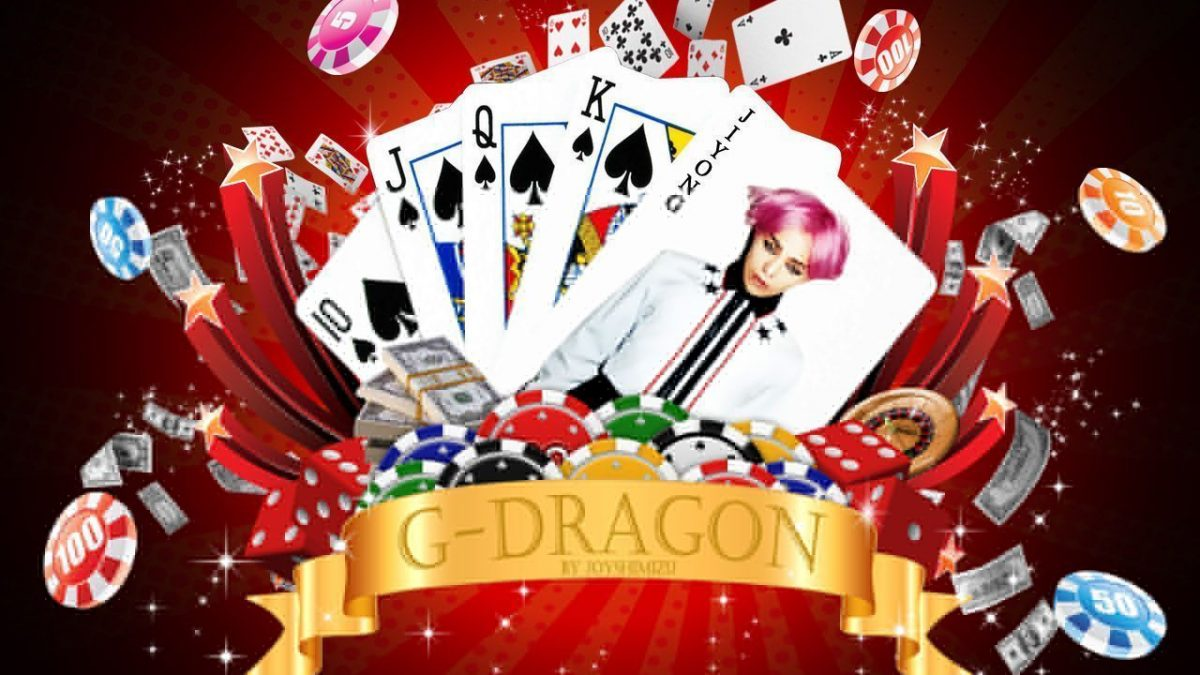 Discover Out Who's Speaking About Casino And Why You Need To Be Concerned