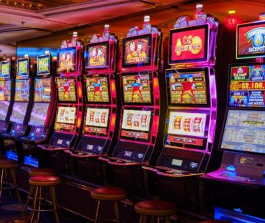 In the Age of data Specializing in Online Betting