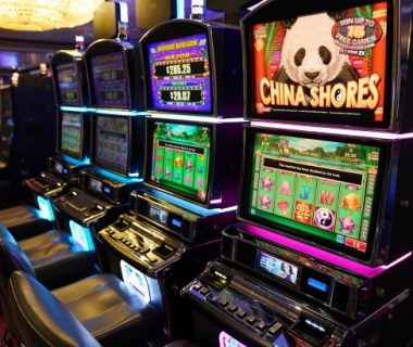 After Taking Action On These 5 Online Gambling Tips