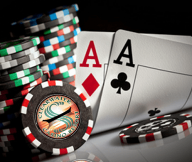 Attempt These Issues Once you First Start Gambling Due to Science