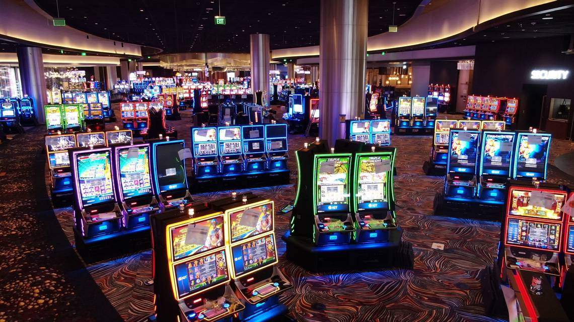 Youngsters, Work and Gambling Tips