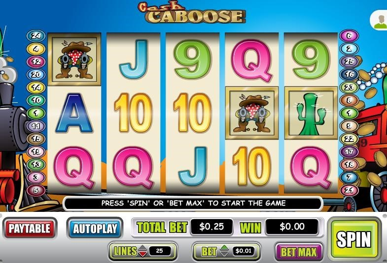 Find Out How To Get Online Casino For Under $100