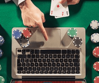 Create A Gambling Tips Your Mother And Father Would Be Happy