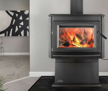 New Ideas Into Wood Burning Stove By No Means Earlier Than Revealed
