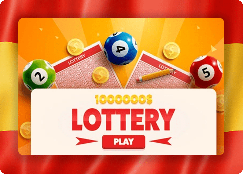 Indonesian Online Lottery Gambling Techniques