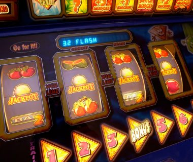 What You Can Do About Gambling Online Starting In The Next 15 Minutes