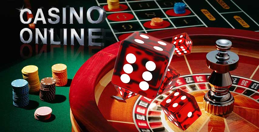 You Made An Awesome Impact On Online Casino