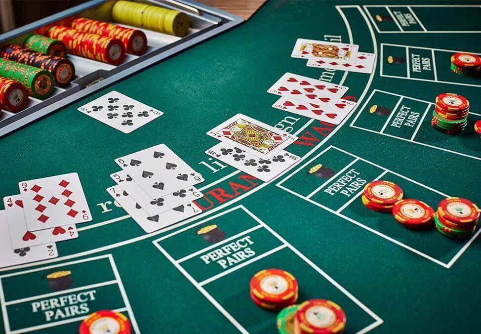 The most common Online Gambling Articles Debate Is not