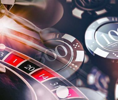 What Are The Predominant Advantages Of Online Casino