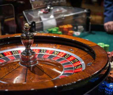 Excited About Online Casino The Explanation Why It's Time To Cease!